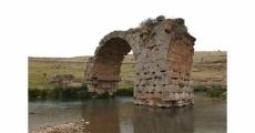 Septimius Severus Bridge