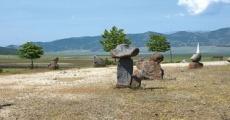 Yesemek Open Air Museum and Sculpture Workshop