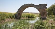 Sultan Murad Köprüsü